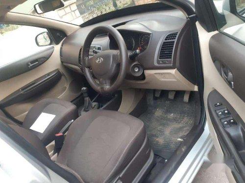 Used Hyundai i20 Magna 1.2 2010 MT for sale in Nagar