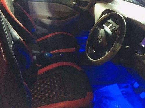Used 2018 Hyundai Elite i20 MT for sale in Kozhikode