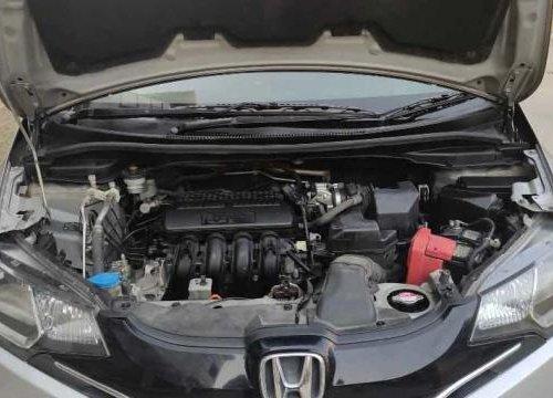 Used 2016 Honda Jazz V CVT AT for sale in Gurgaon