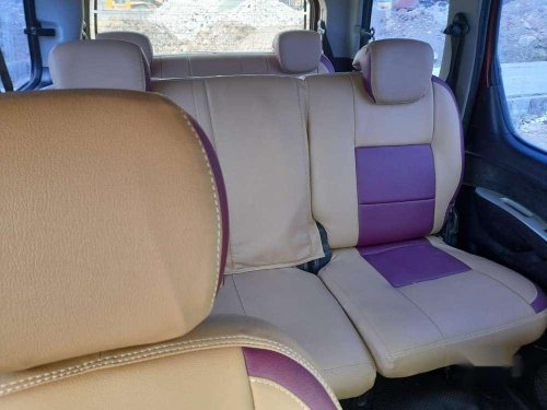 Used Mahindra Xylo 2011 MT for sale in Chennai