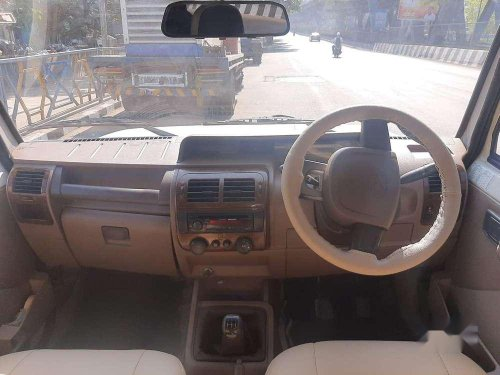 Used 2014 Mahindra Bolero MT for sale in Mumbai