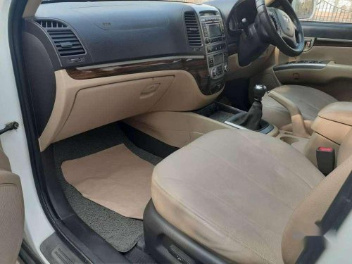 Used Hyundai Santa Fe 2WD MT 2013 MT for sale in Lucknow