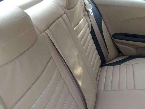 Used Honda Amaze 2015 MT for sale in Jaipur
