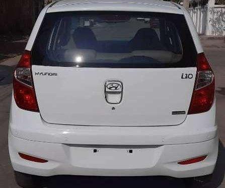 2012 Hyundai i10 Magna MT for sale in Jodhpur
