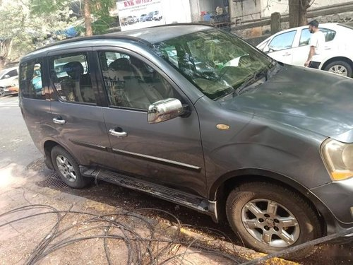 Used Mahindra Xylo 2013 MT for sale in Mumbai