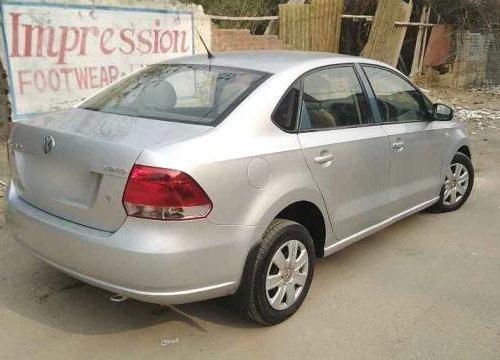 Used 2011 Volkswagen Vento MT for sale in Noida