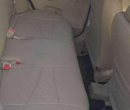 Used 2020 Maruti Suzuki Swift DZire Tour MT for sale in Nagar