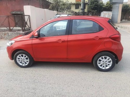 Used 2017 Tata Tiago AT for sale in New Delhi