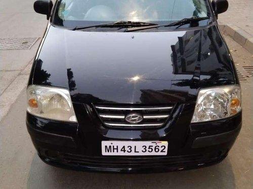 Used 2007 Hyundai Santro Xing XL eRLX Euro III MT for sale in Mumbai