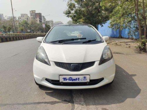 Used Honda Jazz 2009 MT for sale in Mumbai