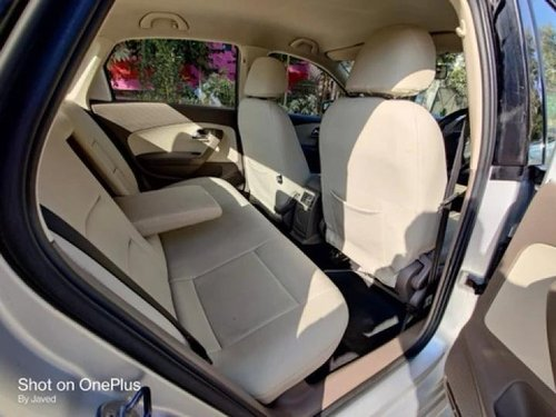 Used 2014 Skoda Rapid AT for sale in Bhopal