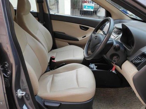 Used 2018 Hyundai Eon MT for sale in Bangalore