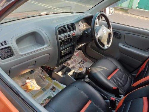 Used 2011 Maruti Suzuki Alto K10 MT for sale in Meerut