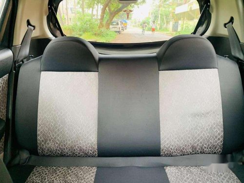 Used 2017 Maruti Suzuki Alto 800 MT for sale in Coimbatore