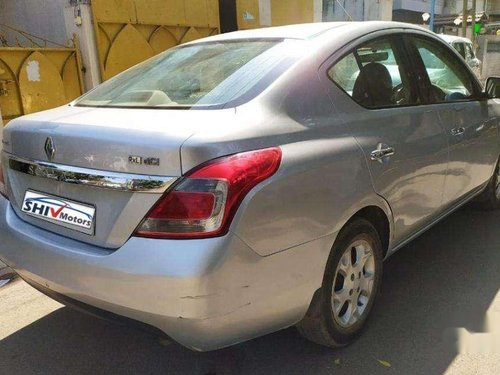 Used Renault Scala 2013 MT for sale in Rajkot