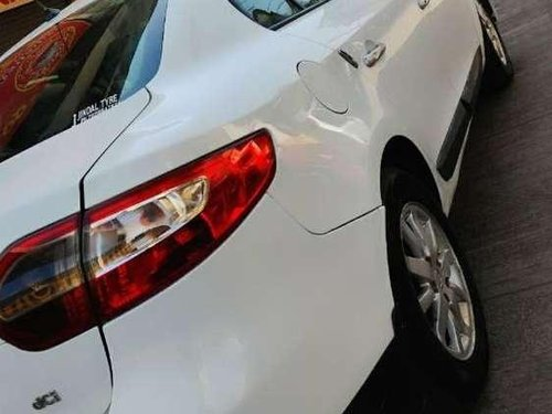 Used 2012 Renault Fluence E2 D MT for sale in Nagpur