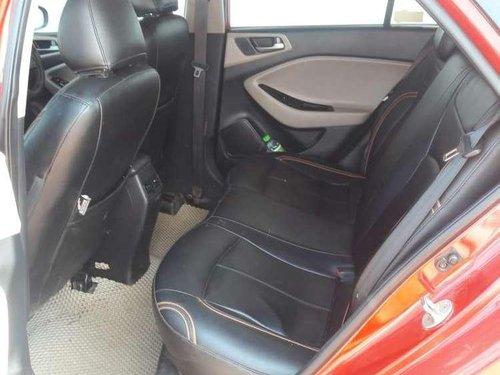 Used 2017 Hyundai Elite i20 MT for sale in Raipur