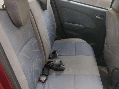 Used Maruti Suzuki Ritz 2010 MT for sale in Kalyan