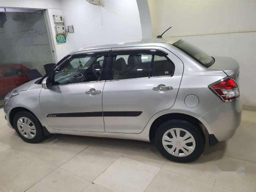 Used Maruti Suzuki Swift Dzire 2014 MT for sale in Gorakhpur