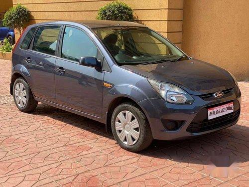 Used 2012 Ford Figo MT for sale in Mira Road