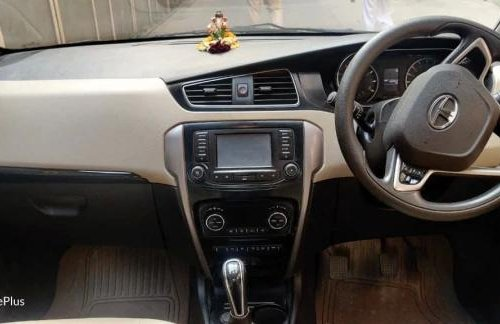 Used 2014 Tata Zest MT for sale in Pune