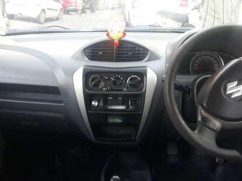 2014 Maruti Suzuki Alto 800 LXI Opt MT for sale in Nagar