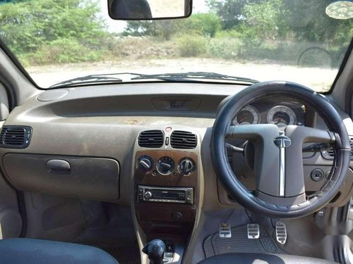 Used Tata Indigo eCS 2012 MT for sale in Tiruppur