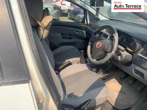 Fiat Punto 1.2 Dynamic 2012 MT for sale in Kolkata