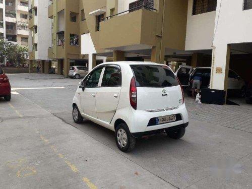 Used Tata Nano 2014 MT for sale in Pune