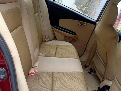 Honda Amaze VX AT i-Vtech 2014 AT for sale in Tiruppur