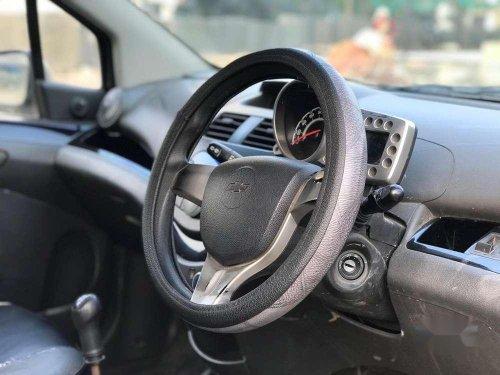 Used Chevrolet Beat LT 2010 MT for sale in Mumbai