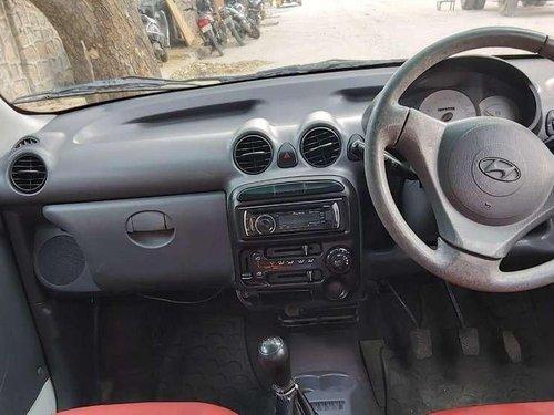 Used 2009 Hyundai Santro Xing MT for sale in Mumbai