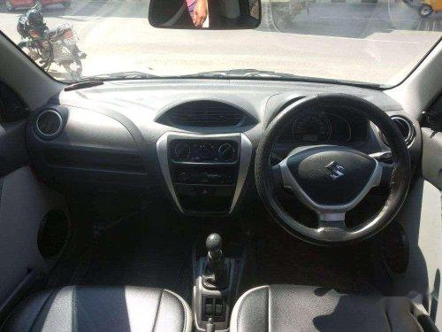 Used 2018 Maruti Suzuki Alto 800 MT for sale in Hyderabad