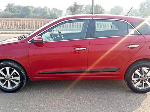 Used 2015 Hyundai i20 MT for sale in Gurgaon