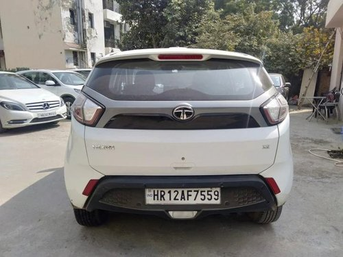 Used Tata Nexon 2017 MT for sale in Gurgaon