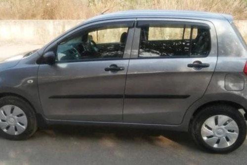 Used 2016 Maruti Suzuki Celerio MT for sale in New Delhi