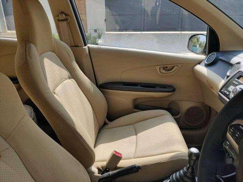 Used 2013 Honda Brio MT for sale in Jaipur