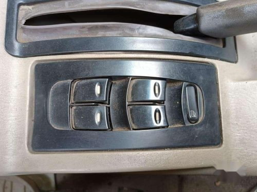 Mahindra Scorpio 2.6 SLX 2007 MT in Mumbai