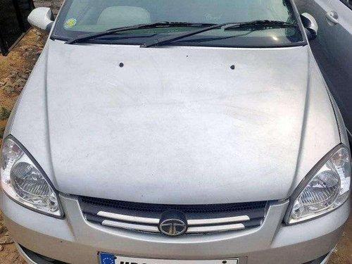2011 Tata Indica eV2 MT for sale in Aliganj