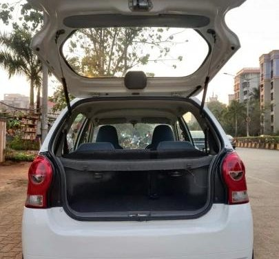 2014 Maruti Suzuki Alto K10 VXI MT for sale in Mumbai-7