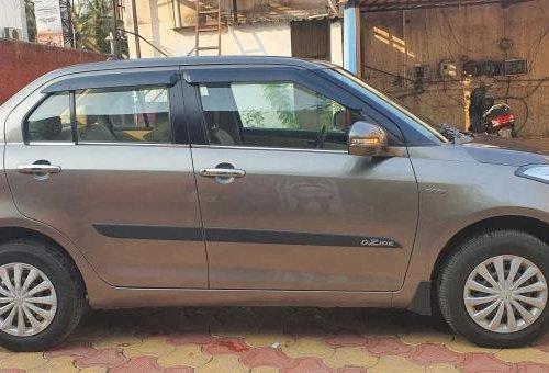 Used 2017 Maruti Suzuki Swift Dzire MT for sale in Pune