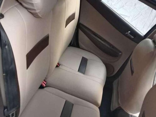 Used Hyundai i20 1.4 Asta Option 2011 MT for sale in Mumbai