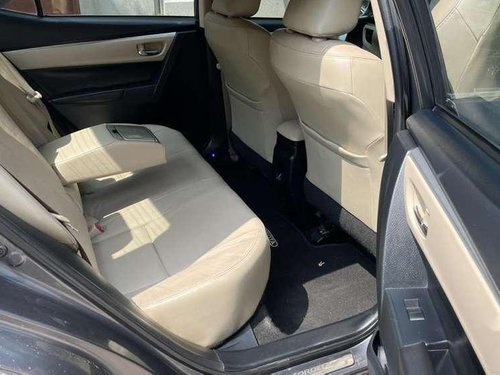 Used Toyota Corolla Altis 2014 AT for sale in Chennai