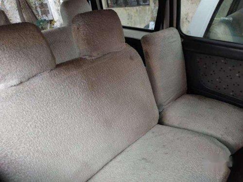 2009 Maruti Suzuki Versa MT for sale in Lucknow