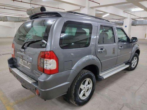 2012 Force Motors Force One MT for sale in Ahmedabad
