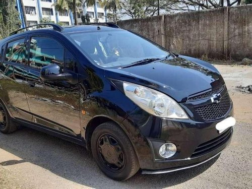 Used 2011 Chevrolet Beat LTZ MT for sale in Thrissur
