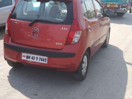 2008 Hyundai i10 1.2 Kappa Magna MT in Nagpur