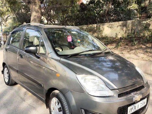 2015 Chevrolet Spark 1.0 MT for sale in Lucknow