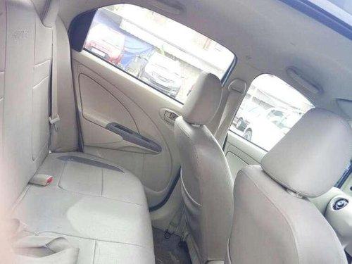 Used Toyota Etios 2015 MT for sale in Kochi