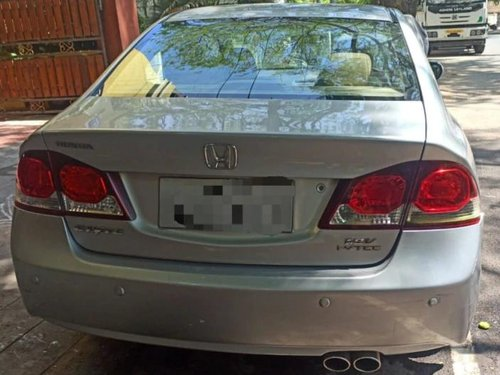 Used 2010 Honda Civic MT for sale in Chennai